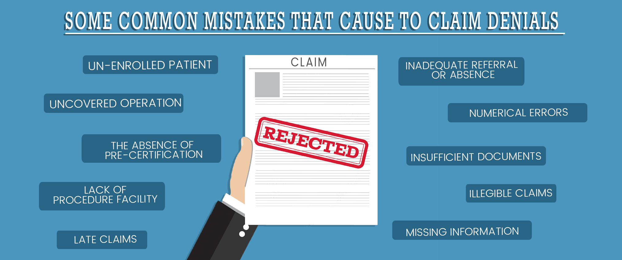 some-common-mistakes-that-cause-to-claim-denials