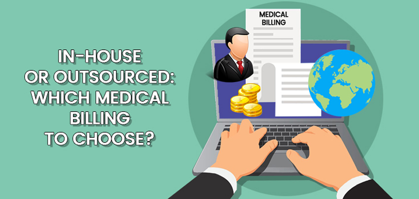 outsourced-medical-billing