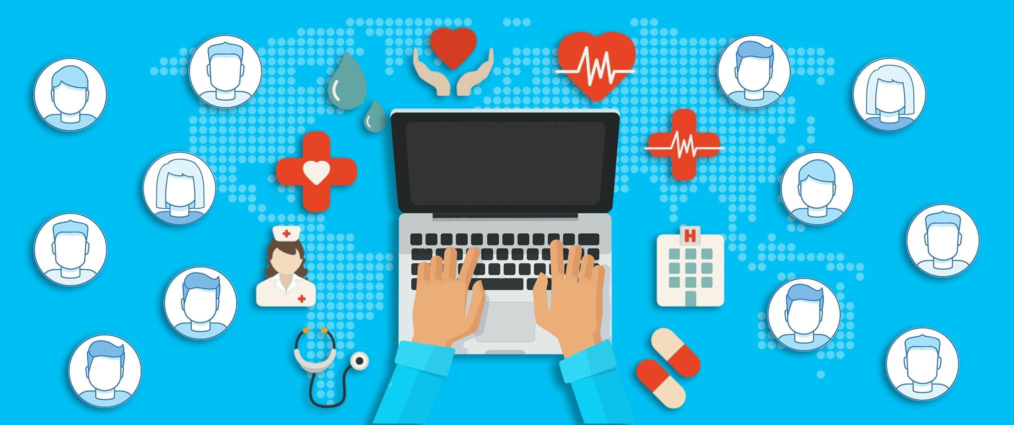 BPO-Industry-Is-Revolutionizing-Healthcare-Sector