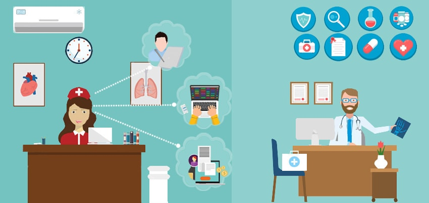 advantage-of-healthcare-and-medical-data-entry-service