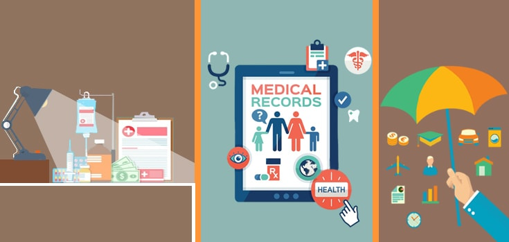 outsource medical-claim-data-entry-processing-services