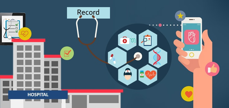 advantages-of-digitizing-patient-records-in-healthcare-industry