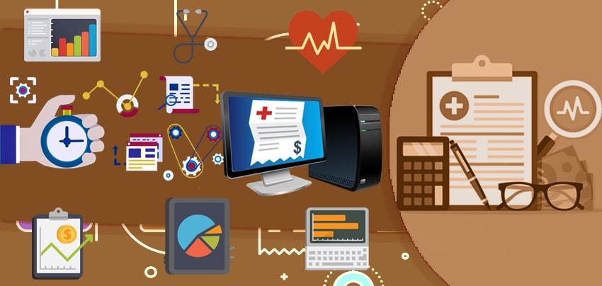 how-to-enhance-productivity-through-outsourcing-medical-data-entry