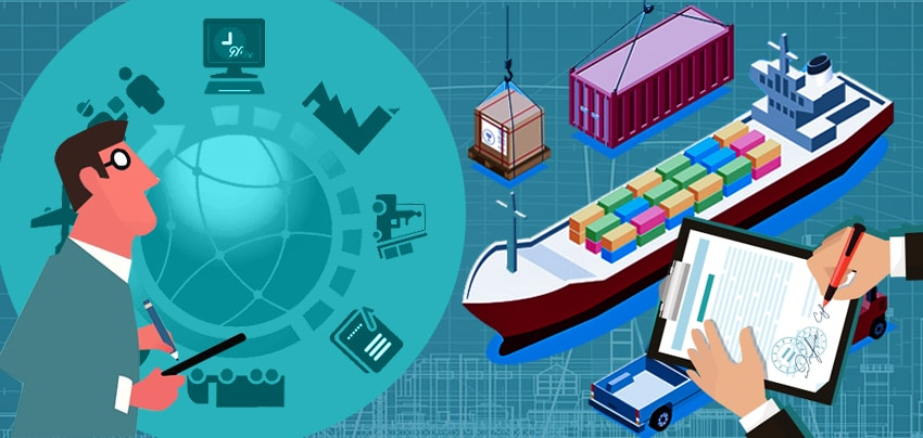 importance-outsourcing-shipping-documents-logistics-processing