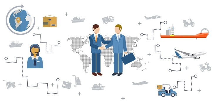 quick-tips-for-successful-logistics-outsourcing