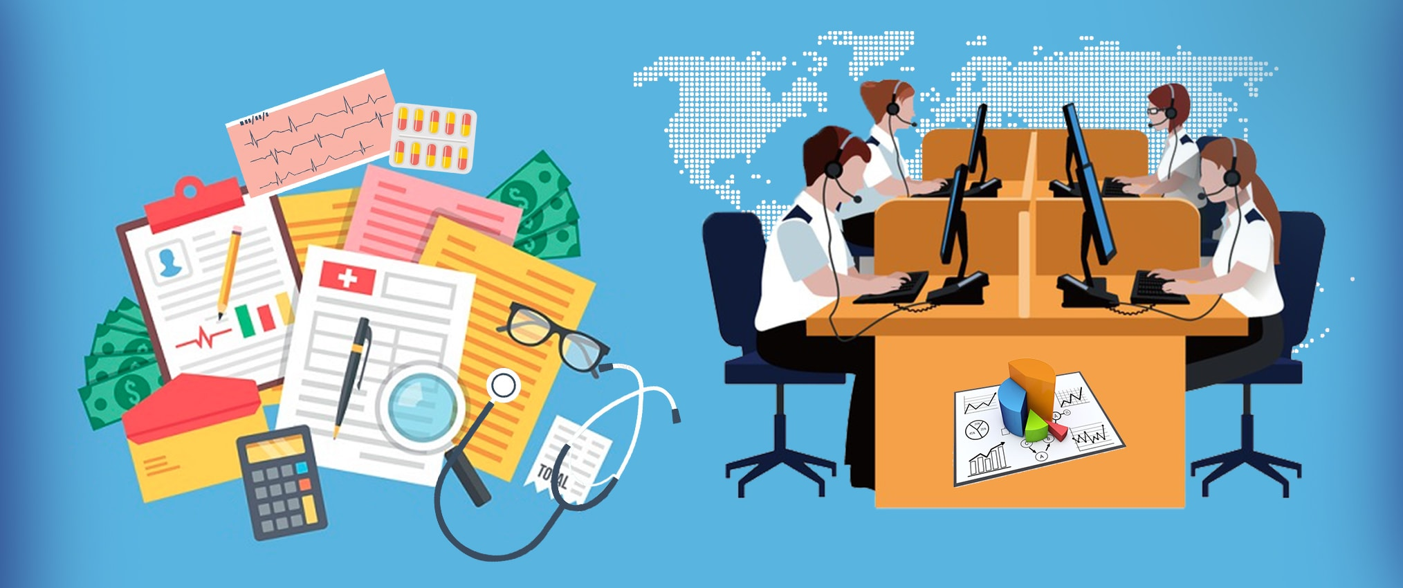 Increase-Business-Productivity-by-Outsourcing-Healthcare-Data Entry-min