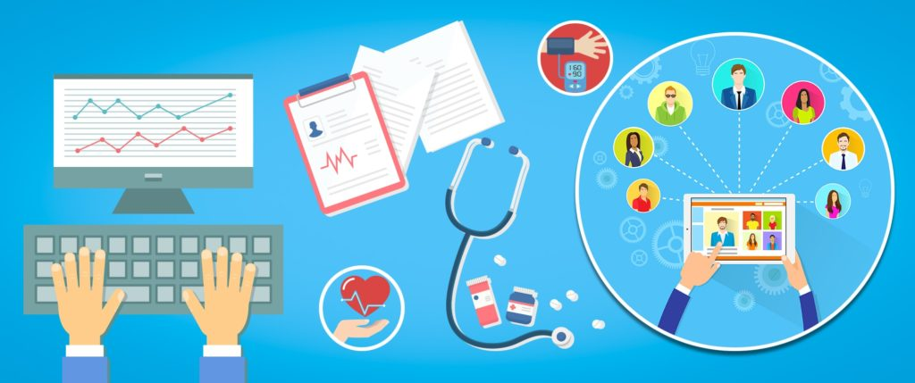 Intensify Your Business Process with Medical Data Entry ...