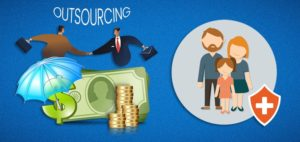 why-do-insurance-companies-recommend-for-outsourcing-featured-min