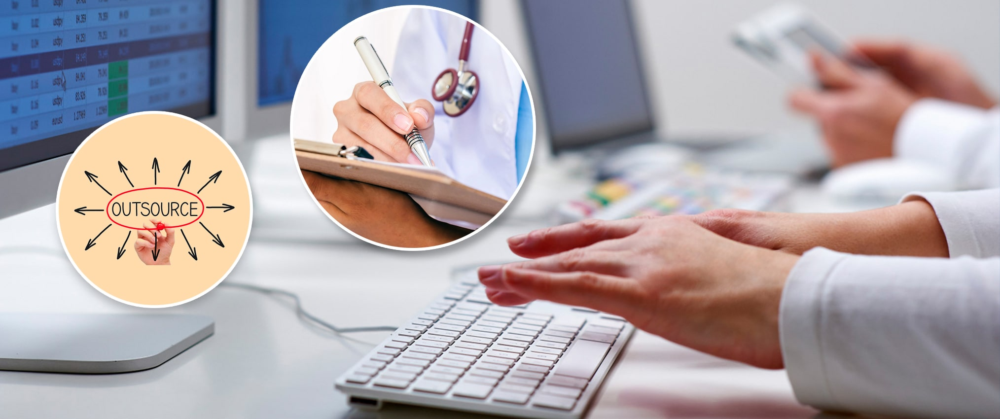 outsource-patient-record-form-processing-to-healthcare-bpos