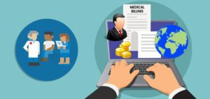 role-of-medical-billing-in-healthcare-industry