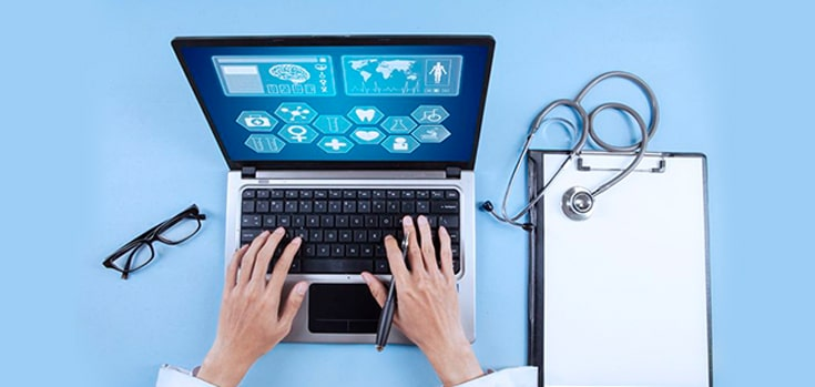 the-reason-to-outsource-medical-data-entry-services-to-experts