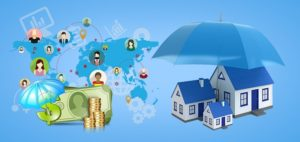 benefits of outsourcing insurance back office support services