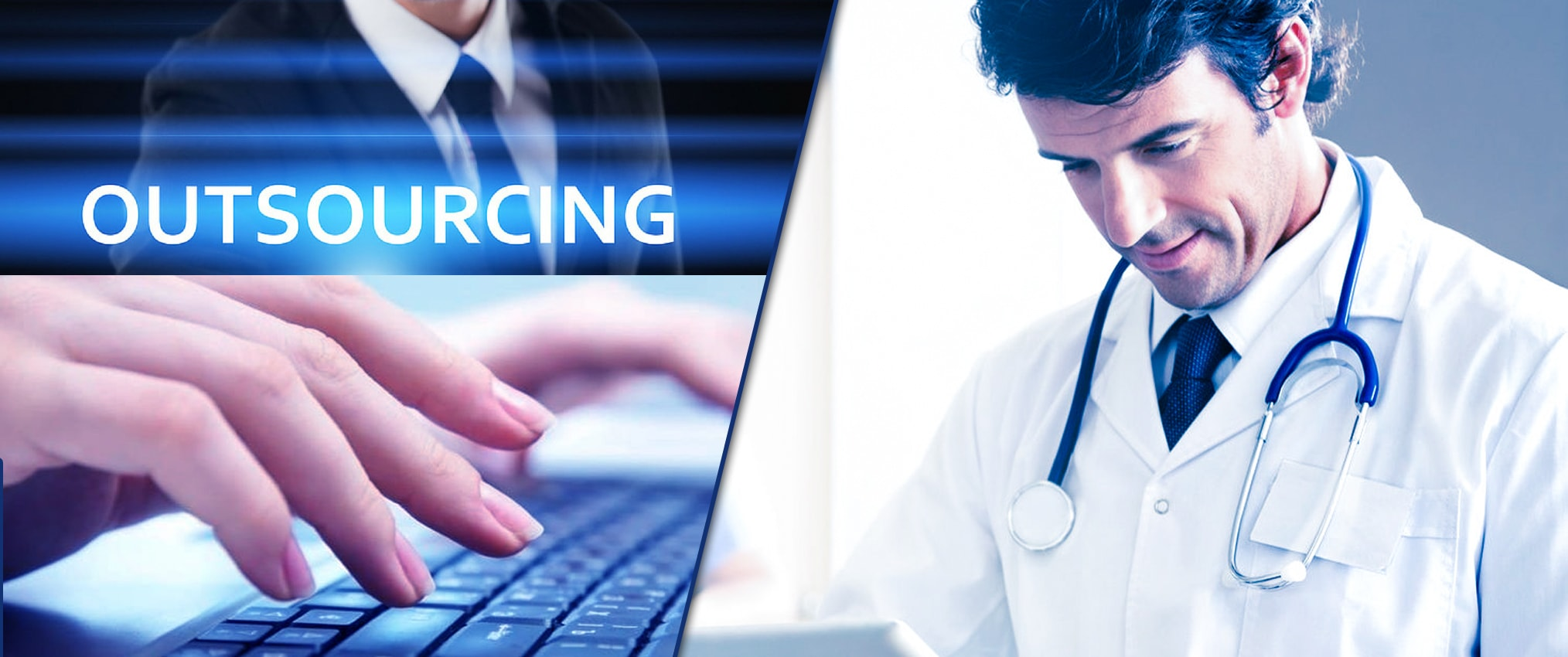 medical-data-entry-a-boost-to-the-healthcare-sector