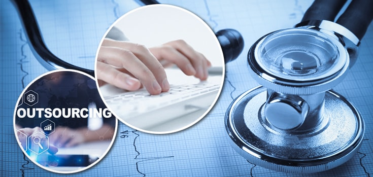 medical-data-entry-outsourcing-a-boost-to-the-healthcare-sector