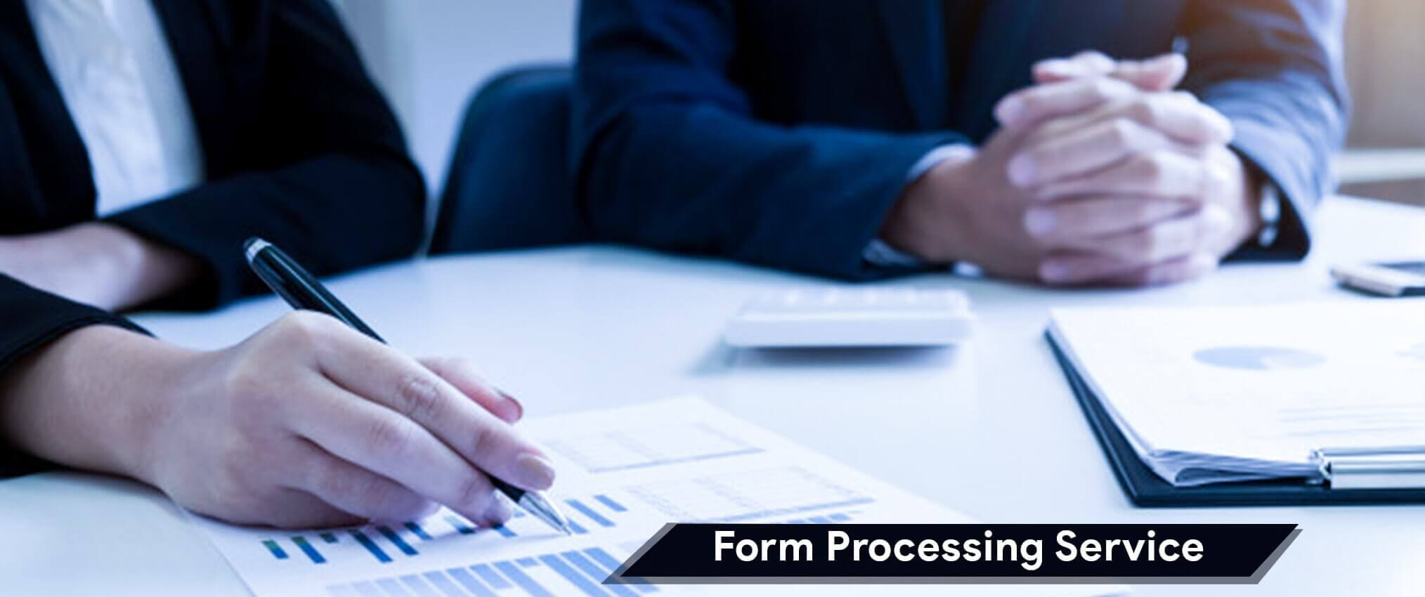 form-processing-service