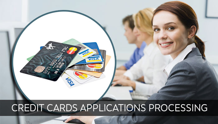 credit card-forms-processing