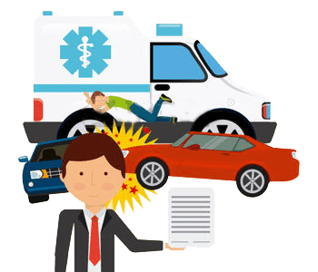 auto Insurance claim processing